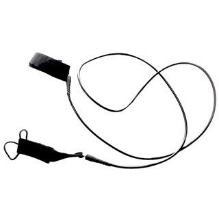 Blue Wave Sports Stand Up Paddle Board Leash