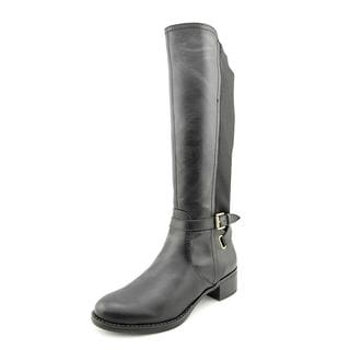 Franco Sarto Women's 'L-Country' Synthetic Boots (Size 7 )