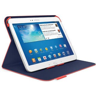 Logitech Folio Protective Case for Samsung Galaxy Tab 3 10.1|https://ak1.ostkcdn.com/images/products/9687529/P16866191.jpg?impolicy=medium