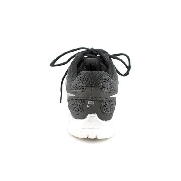 fila extra wide shoes