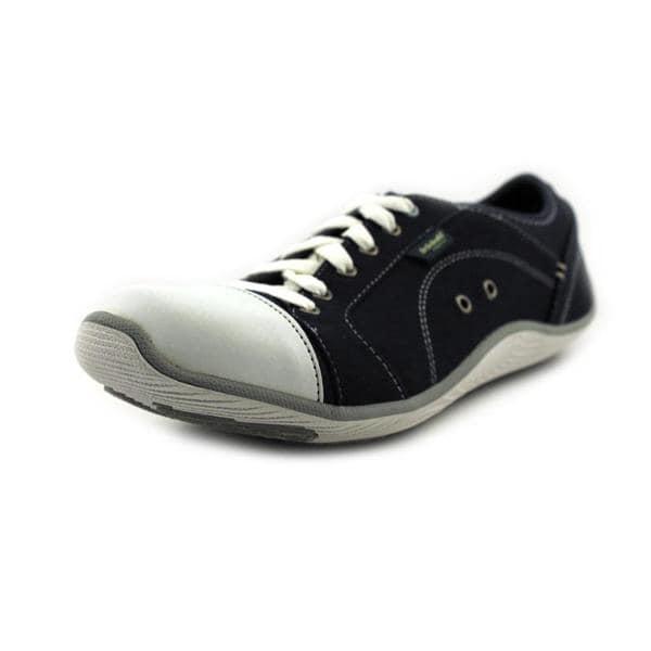Jamie' Synthetic Athletic Shoe (Size