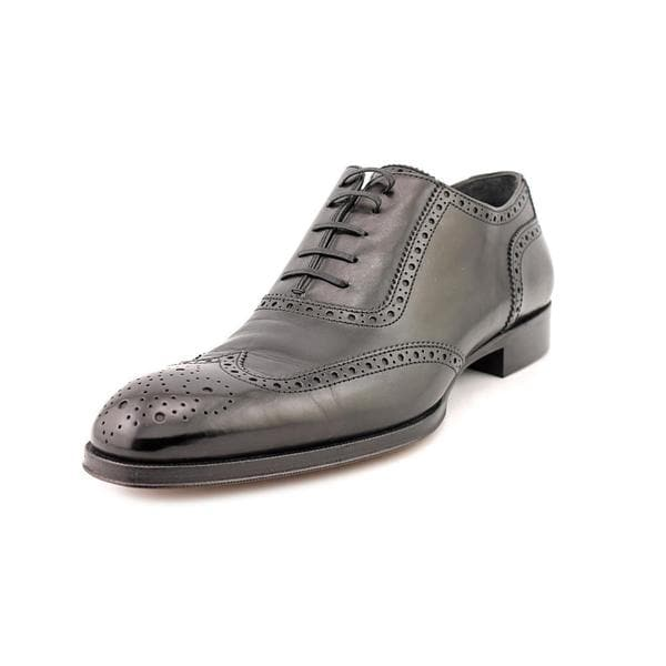Shop To Boot New York Men S Duke Leather Dress Shoes