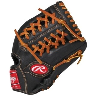 Rawlings Premium Pro Series 11.5 inch Baseball Glove