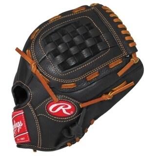 Rawlings Premium Pro Series 12 inch Baseball Glove