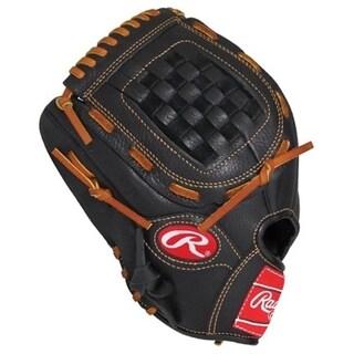 Rawlings Premium Pro Series 12 inch Left Handed Baseball Glove
