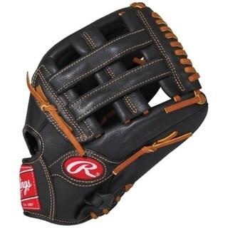 Rawlings Premium Pro Series 12.50 inch Baseball Glove