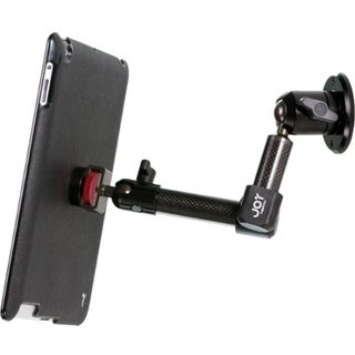 The Joy Factory MagConnect MMA304 Wall Mount for iPad