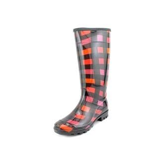 Dirty Laundry Women's 'Ravenous' Rubber Boots