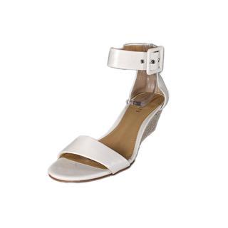 Alfani Women's 'Kyrah' Faux Leather Sandals