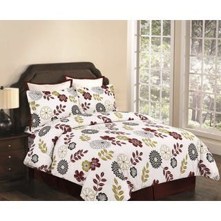 Floral 3-piece Flannel Duvet Cover Set|https://ak1.ostkcdn.com/images/products/9689712/P16867870.jpg?impolicy=medium