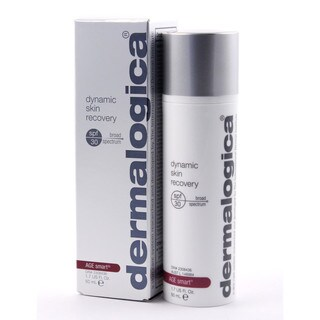 Dermalogica Dynamic 1.7-ounce Skin Recovery SPF 50