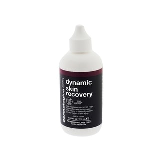 Dermalogica Dynamic SPF 50 4-ounce Skin Recovery