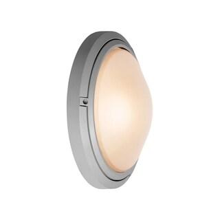 Access Lighting Oceanus LED Light 16 inch Flush or Wall Mount
