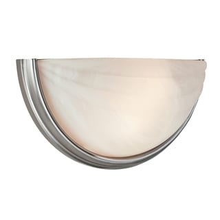 Access Lighting Crest2-light Wall Sconce