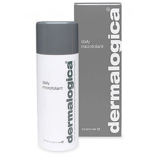 Dermalogica 2.6-ounce Daily Microfoliant