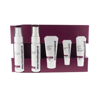 Dermalogica Age Smart 6-piece Skin Care Kit