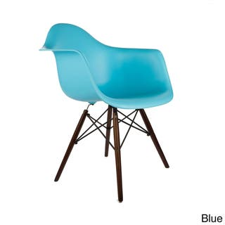 Buy Blue Living Room Chairs Online At Overstock Our Best