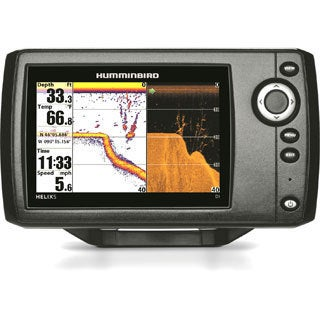 fish finders & electronics - shop the best deals for apr 2017, Fish Finder