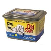 Betts Old Salt Cast Net