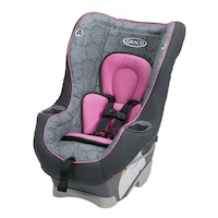 Graco Nautilus 3-in-1 Car Seat in Gavit - Free Shipping Today ...
