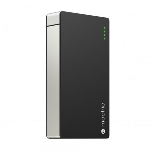 on sale 29604 39fab Shop Mophie Juice Pack Powerstation Duo (6000 mAh) (New in Non ...