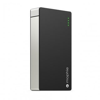Mophie Juice Pack Powerstation Duo (6000 mAh) (New in Non-Retail Packaging)