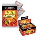 Grabber Hand Warmers (Box of 40 Pairs)