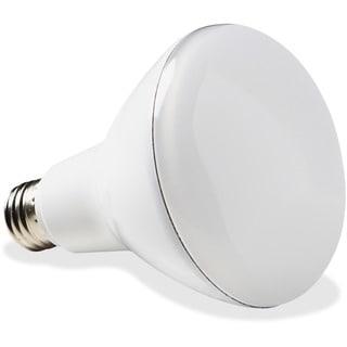 Verbatim BR30 2700K, 650lm LED Lamp