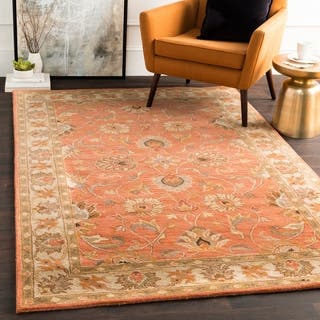 Burgundy Rugs Amp Area Rugs For Less Overstock Com