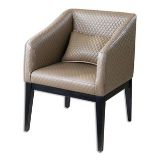 Uttermost Jaelynn Classic Accent Chair