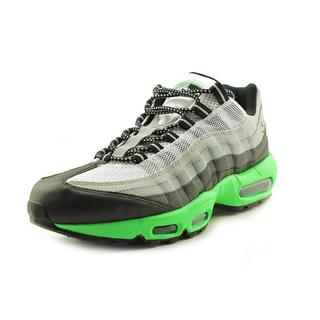 Nike Men's 'Air Max '95' Synthetic Athletic Shoe