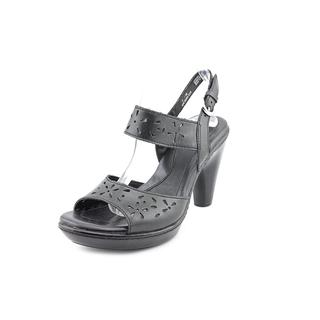 B.O.C. Women's 'Truly' Leather Sandals