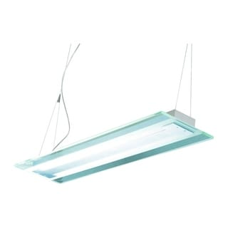 Contempra Linear Other 2-Light Pendant