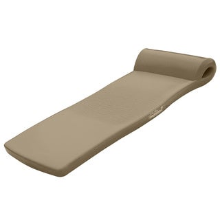 TRC Recreation Ultra Sunsation Bronze Pool Float
