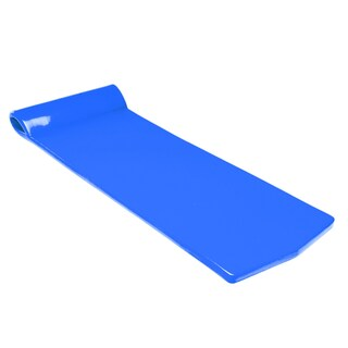 TRC Recreation Sunsation Pool Float (3 options available)