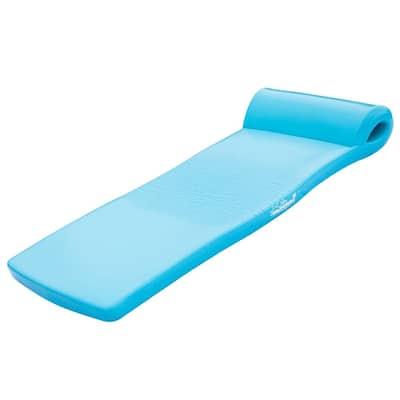 Super Soft Sunray Pool Float