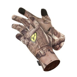 ScentBlocker Trinity Glove with Smart Touch Xtra