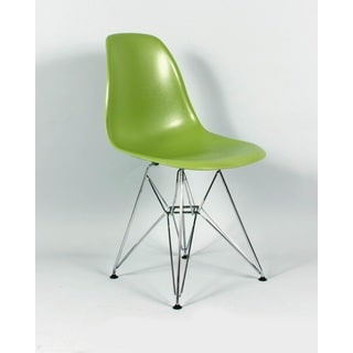 Hans Andersen Home Mid-Century Style Dining Chair