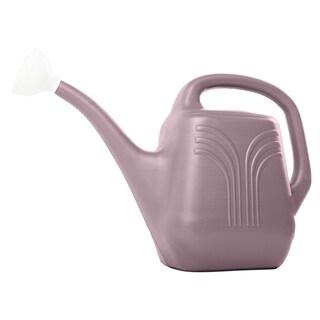 Bloem 2-gallon Plummed Watering Can