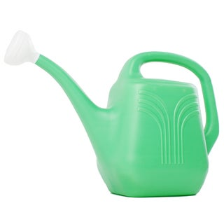 Bloem 2-gallon Gre-fresh Watering Can