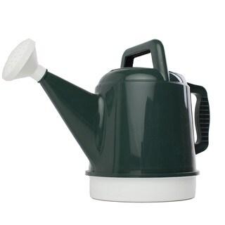 Bloem 2.5-gallon Deluxe Midsummer night Watering Can