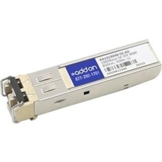 AddOn Avaya/Nortel AA1419048-E6 Compatible TAA Compliant 1000Base-SX