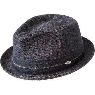 ba0b8aaf799 Buy Bailey of Hollywood Men s Hats Online at Overstock