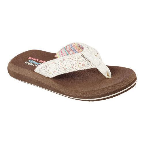 Skechers Thong Sandals Flip Flops