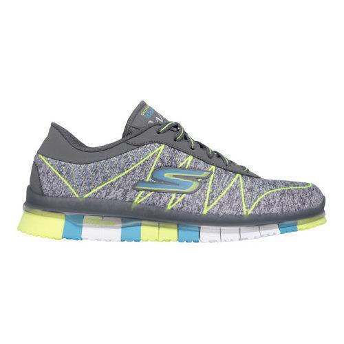 Skechers Women's GO Flex Walk Ability Walking Sneakers from