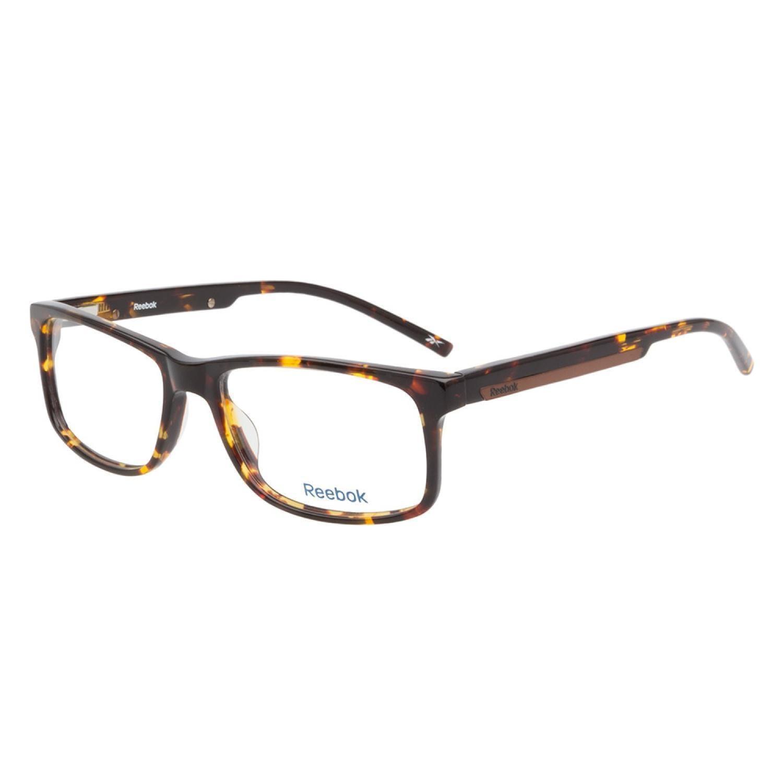 4f901243f955 Shop Reebok R3003 TOR Tortoise Prescription Eyeglasses - Free ...