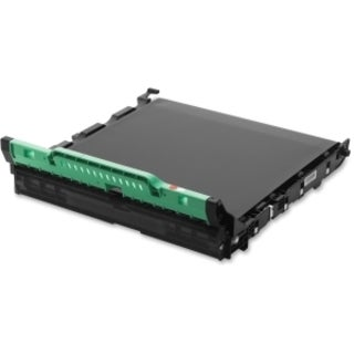 Brother BU320CL Laser Printer Belt Unit
