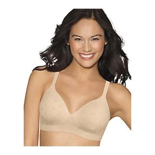 Women's Hanes ComfortFlex Fit Full Coverage Wirefree