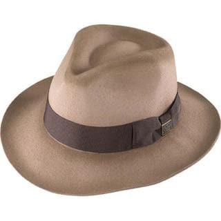 3d89c281251 Buy Tan Men s Hats Online at Overstock