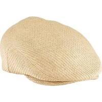 Henschel 6305 Wheat